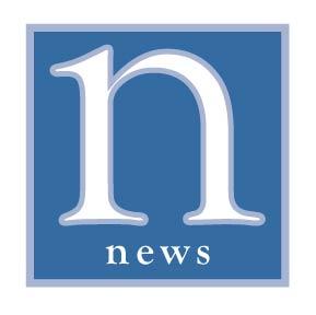 news_online-03