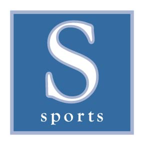 sports_online-05