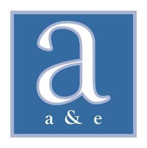 a&e_online-02