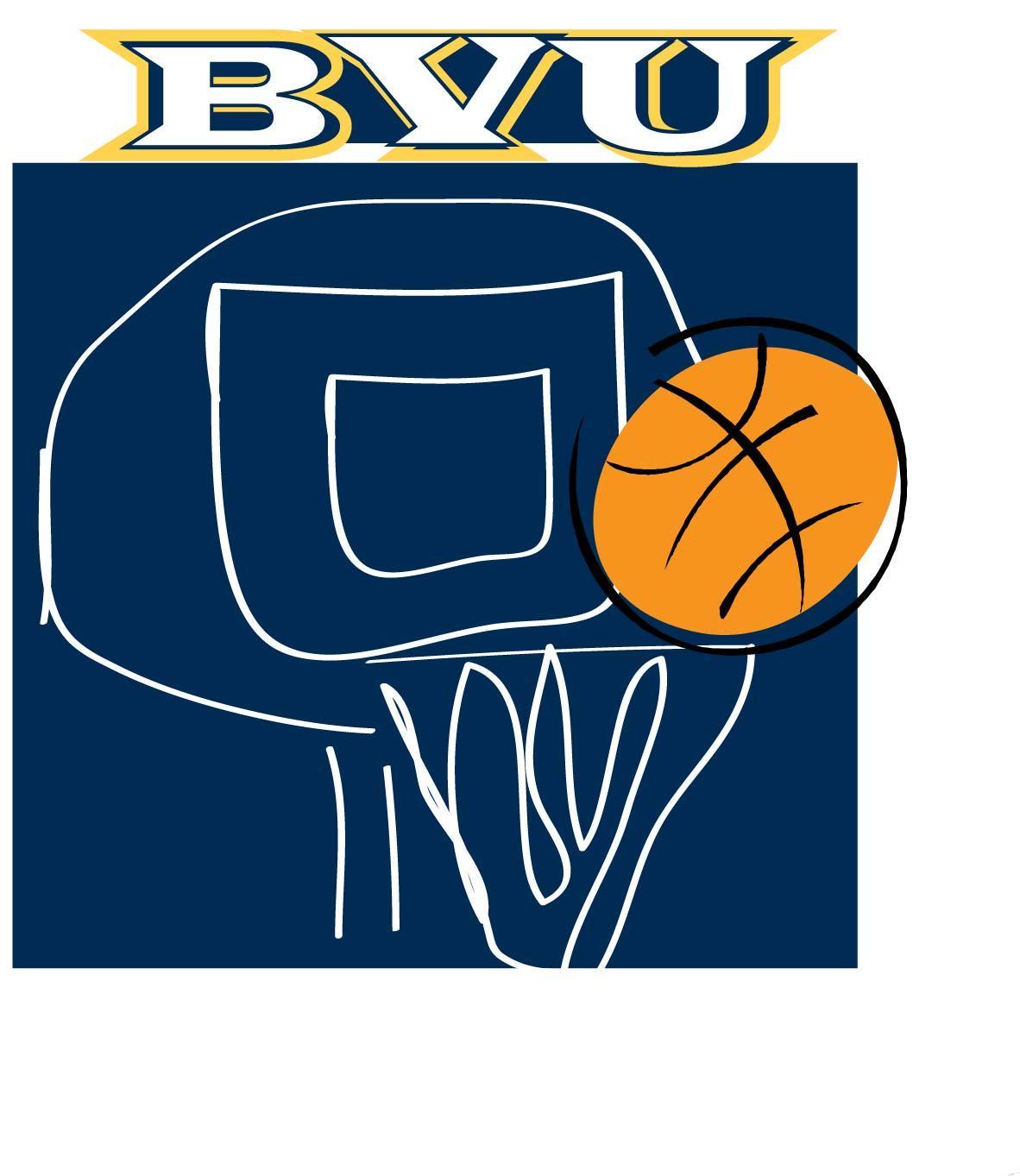 basketball-keyla