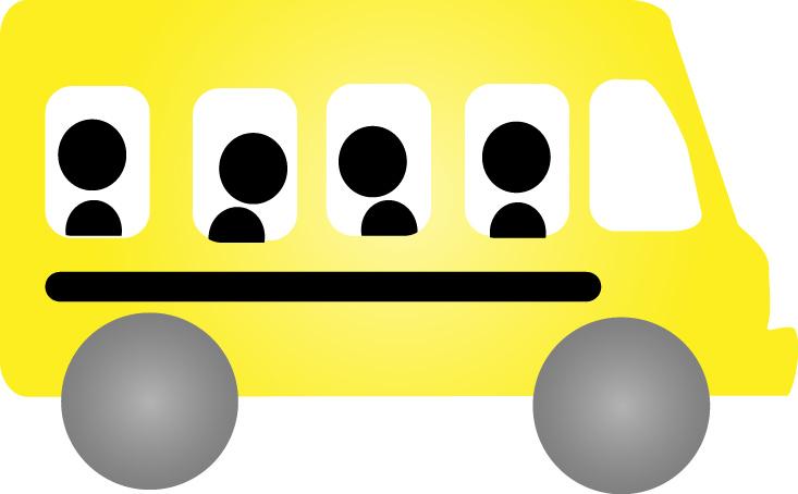bus-keylasosa