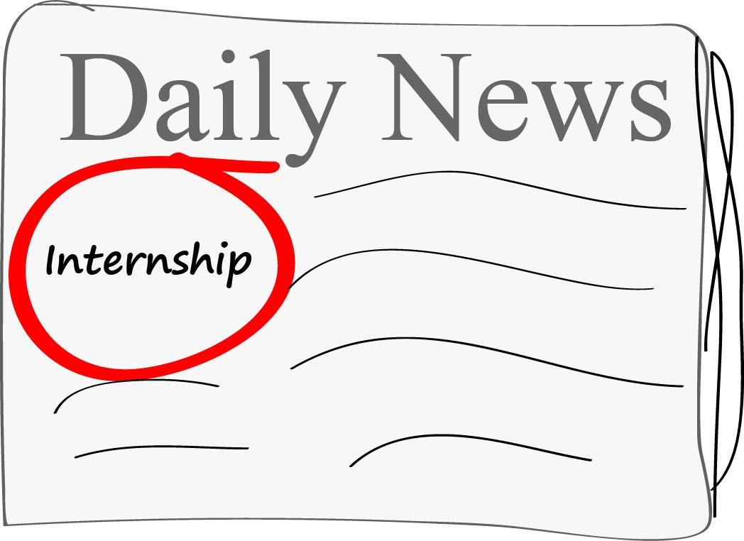 internship-keyla