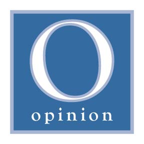 opinion_online-01