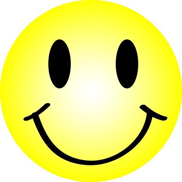 smile-keylasosa
