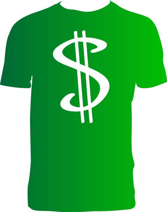 moneyshirt-keyla