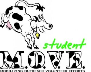 student_MOVE_logo-300x239