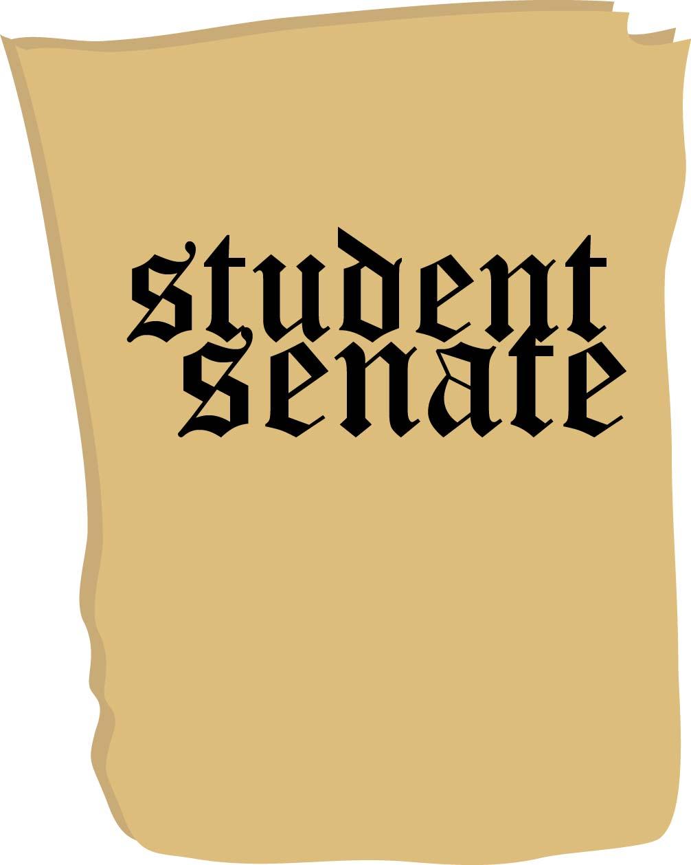 studentsenate-keyla