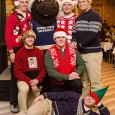 On Thursday Nov. 29, the entire Buena Vista University student body was invited to come together in the Dows Grand Ballroom to celebrate a deep-rooted tradition known as the Christmas...