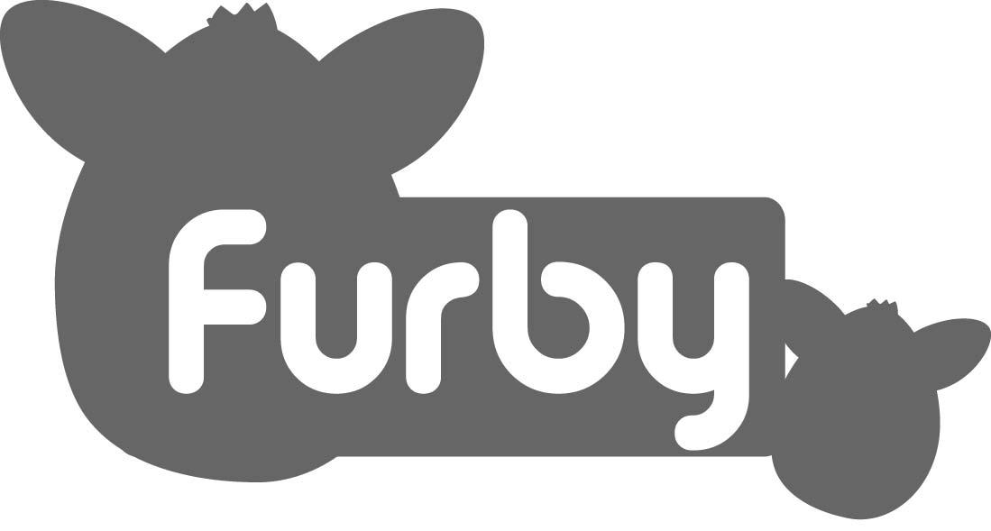 furby-keyla