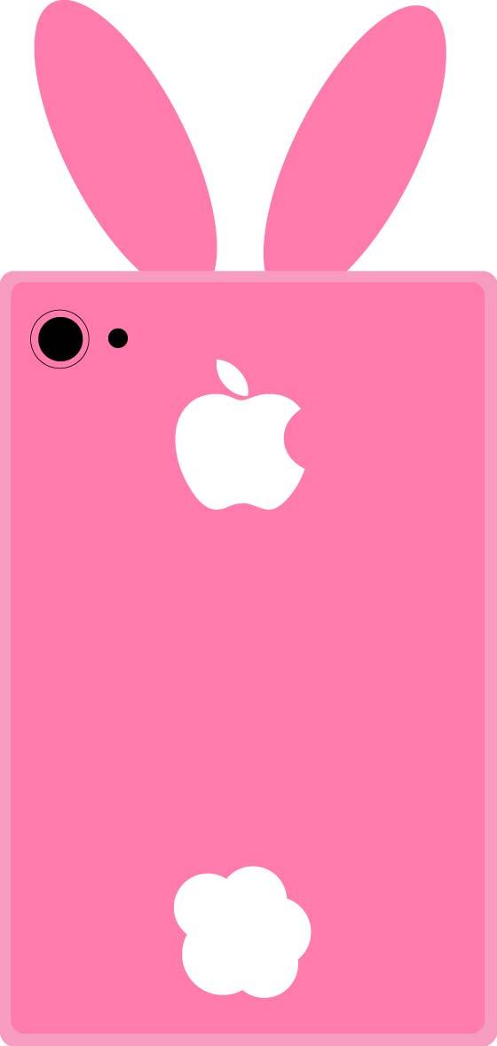 iphonecase-keyla
