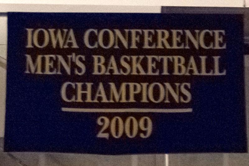Conference-Banner (David Ekstrom)