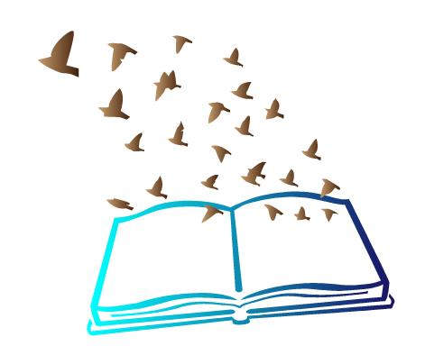 birdsflyingofbook-keyla