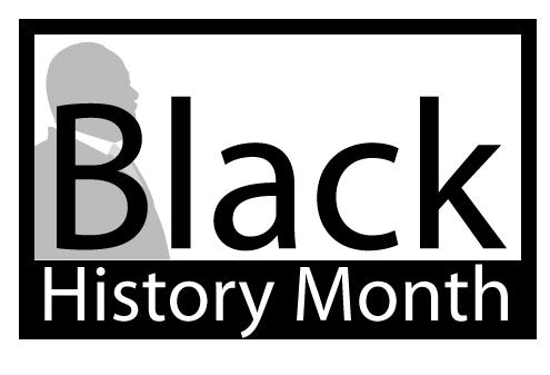 blackhistorymonth1