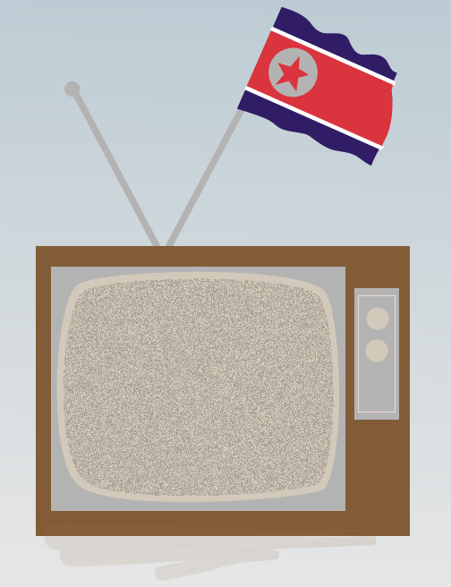 tv-keyla