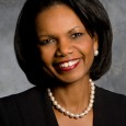 Dr. Condoleezza Rice, former U.S. Secretary of State, will be the 21st William W. Siebens American Heritage Lecture speaker at Buena Vista University (BVU). The American Heritage Lecture Series (AHLS)...