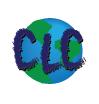 clc-krystal