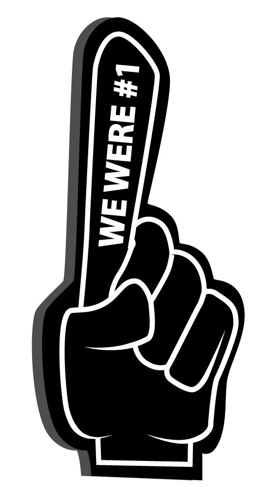 wewere#1-keyla