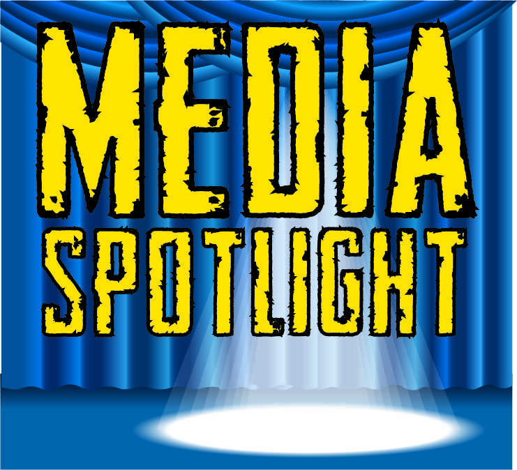 Oct29_Grace_MediaSpotlight_FEATUREDIMAGE
