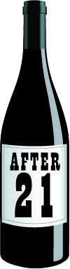 Oct8_Grace_DrinkingAfter21