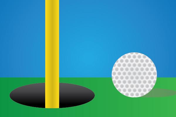 S_Golf_10-09-01
