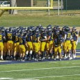 Courtney Van Haaften | Sports Co-Editor The Buena Vista University (BVU) football team landed seven different athletes in eight different positions on the Iowa Intercollegiate Athletic Conference (IIAC) All-Conference team […]