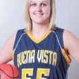 Chelsea Gubbels | Staff Writer Malarie Gilley has started off her senior year basketball campaign strong by tallying a team high of 17 points and 11 rebounds during Buena Vista […]