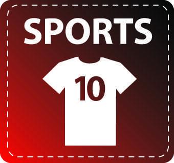 Icon_Sports