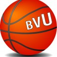 Maggie Ramold | Sports Co-Editor The Buena Vista University (BVU) men's basketball team opened up their season this weekend traveling to Augsburg College on Friday, Nov. 15 and on to […]