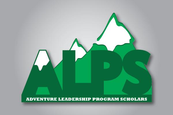 S_ALPS-01