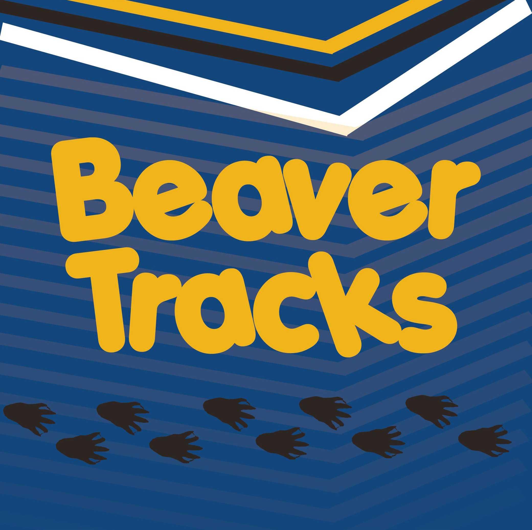 S_BeaverTracks