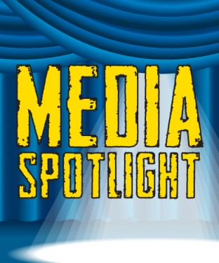 M_MediaSpotlight