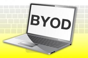 N_BYOD