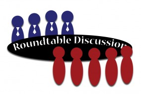 Roundtable_Discussion