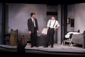 The_Dumb_Waiter_1_1-938x535