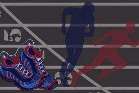 Track_Shoe
