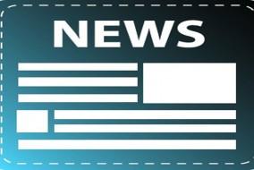 News Icon 980x540