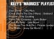 B_KileysPlaylist3-4