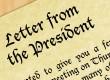 B_LetterFromThePresident