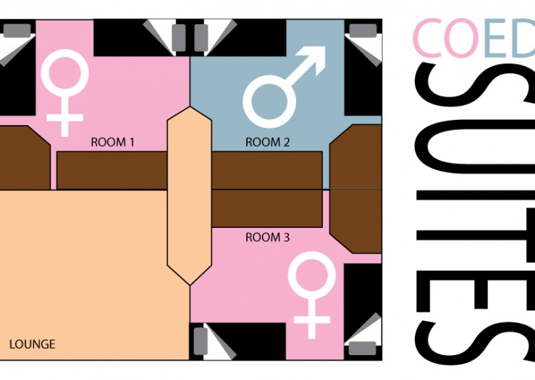 Co-Ed_Suites