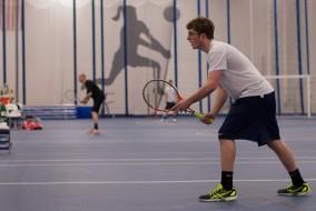 Mens_Tennis