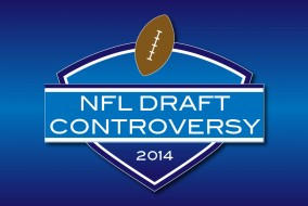 O_NFLControversy