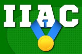 IIAC Champions