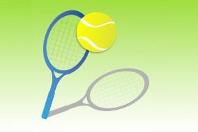S_Tennis