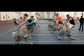 Triathlon_Feature