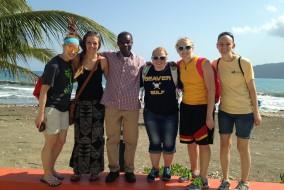 2014-03-25 15.27.16 Haiti beach