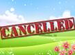 AF_Cancelled