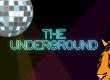 AF_Underground