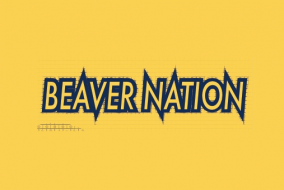 Beaver-Nation-Graphic2yellow