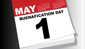 N_BuenaficationDay