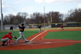 baseball_7